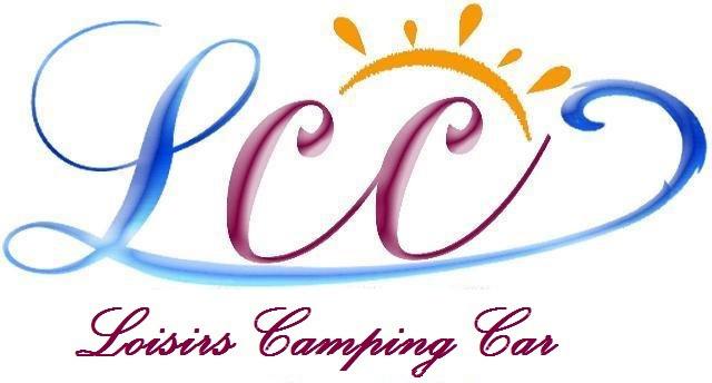 Loisirs Camping-cars à La Flèche LCC72